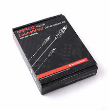 Texas Instruments MSP430G2 32-bit ARM Cortex M4F LaunchPad