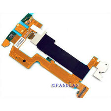 Main Slide Flex Cable Ribbon Replacement Parts for Blackberry Torch 9800