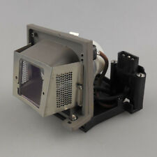 Projector Lamp VLT-XD206LP/499B045O80 w/Housing for MITSUBISHI SD206U/XD206U