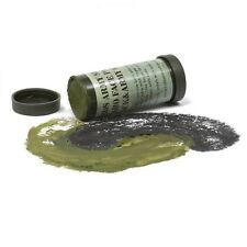 Camo Camouflage 2 Colour Face Paint Stick - Kids Military Role Play - Kids Army