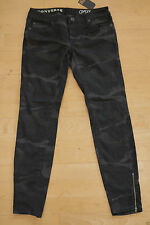 Coloured L30 Damen-Jeans aus Denim