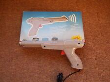 Pistola tipo Zapper patra Nintendo NES NEW NUEVO.