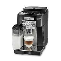 DeLonghi Kaffeevollautomat ECAM 22.366B Magnifica S Kaffemaschine Coffee machine