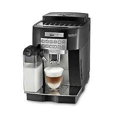 DeLonghi Espresso/ Kaffee-Vollautomat ECAM 22.366.SB