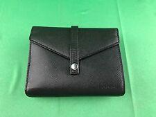 Lodis Leather Bi-fold Wallet NWT