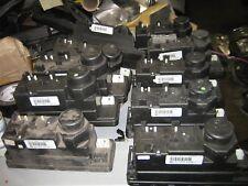 MB Slk r170 :  ZV Pumpe 1708000748 Unterdruckpumpe Vakuumpumpe