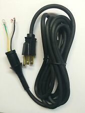 Andis # 01648 Master ML Clipper Replacement Cord - 3 wire - NEW - #1648