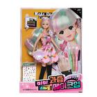 New Mimiworld Mimi Tropical Make Up Time Chjidren Toy