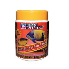 Ocean Nutrition Brine Shrimp Plus 70G Fish Food