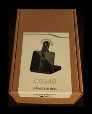 *BRAND NEW* Plantronics CS540 Convertible Headset, DECT 6.0 w/APP-51 CABLE