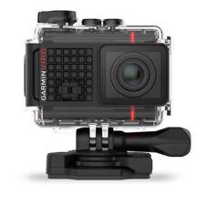 Garmin VIRB Ultra 30 4K/30FPS Action Camera