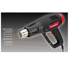 1500 Watt Dual Temperature Heat Gun Window Tint Glue Sticker Remover FREEFASTSHP