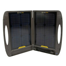 GOALZERO Escape 30 Solar Panel 30W