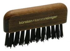 Dr. Dittmar BÜRSTENREINIGER - Reiniger für die wertvolle Natur-Bürsten und Kämme