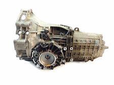 Schaltgetriebe 5 Gang Getriebe Audi VW 1,9 TDI AVB AVG AFN EEN GFL