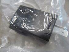 Mack 2 Prong Flasher 22136513