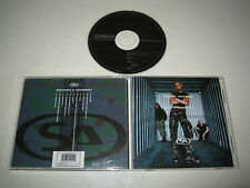 SKUNK ANANSIE/PARANOID & SUNBURNT(VIRGIN/840911 2)CD ALBUM