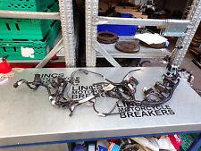 Yamaha YZF R125 ABS Wiring Loom 2014-2018 FREE UK POSTAGE Y81