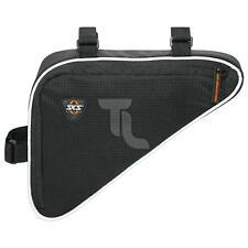 SKS Triangle Bag Werkzeugtasche Fahrradtasche Triathlonladen NEU