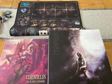 etherfields board game