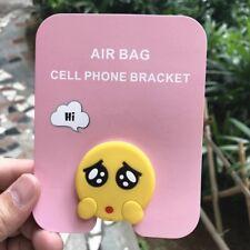 Emoji Popsocket