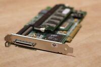 D040474-32NB Mylex AcceleRAID 170 Ultra 160 SCSI to PCI RAID Controller w/ 32MB