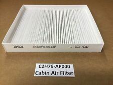 OEM Replacement Cabin Air Filter For 2015 Hyundai Sonata C2H79-AP000 USA MADE