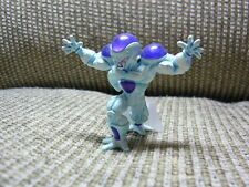 Dragon Ball Z Figure Freeza   HG Gashapon  Bandai DBZ GT