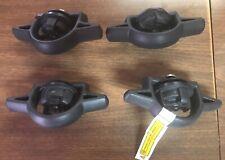 Toyota Striker Luggage Part No. 58461-04901-00 NEW OEM