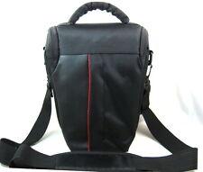 Camera Case Bag for Nikon D70 D7500 D7100 D3200 D3300 D600 D90 D700 D800 D610 DF