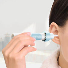 Aspirateur pour nettoyer les oreilles - Neuf