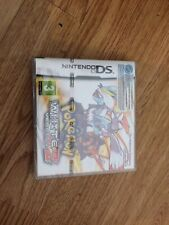 Nintendo Ds Pokemon  White 2 - Brand New And Sealed - Works On 3ds