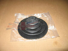 New Gearbox Shift Boot Grommet Transmission Boot  MGB 1968-80