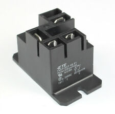 1pc TE Connectivity Relay T9AP1D52-48-01 30A, 48V Battery Charger, Forklift