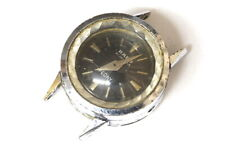 Rado Peony 21 jewels Ladies FHF 57-21 Swiss watch for parts