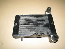 BUELL XB3 1125 CR L4F ÖL KÜHLER  OIL RADIATOR