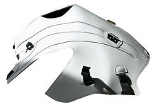 BAGSTER BMW R1200GS 08-12 BAGLUX TANK PROTECTOR COVER GREY BMW R 1200 GS 1564A