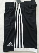 4c804e4bdfed adidas Boys' Shorts Size 4 & Up for sale | eBay