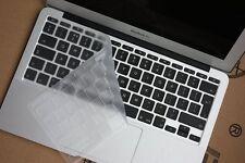 """Clavier housse protection pour Apple MacBook Pro 13"""" 15"""" 17"""" non retina Models UK"""