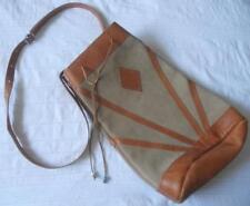 Drawstring Vintage Bags, Handbags & Cases