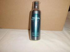 Jean Paul Gaultier le Male Deodorant  ml 125 spray Rare