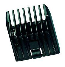 MOSER 1400 vario-peineta intercambiable 4,6,9,11,13,16,18mm NUEVO