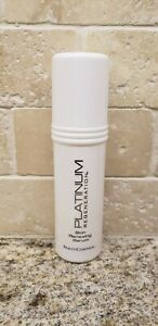 Beauticontrol Platinum Serum New With Box