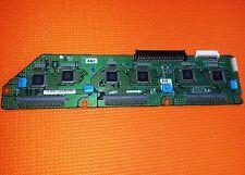 BUFFER FOR SAMSUNG PS50A558 PS50A556S2F PLASMA TV LJ41-05655A LJ92-01539A AA2