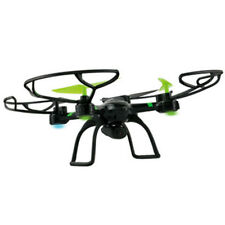 Xtreme Raptor Ready-To-Fly 2.4Ghz 6 Axis Gyro Aerial Quadcopter Drone with Camer