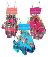 Robes 14 ans pour fille de 2 à 16 ans