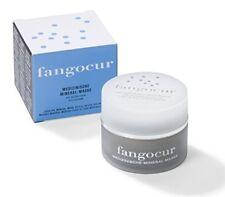 fangocur Medizinische Mineral-Maske, 1er Pack (1 x 50 ml)