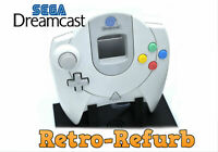 Official Sega Dreamcast Controller HKT-77000 - Fast Free Post