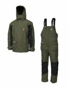 PROLOGIC Highgrade Thermal Suit 2-teiliger Winter Suit M-3XL