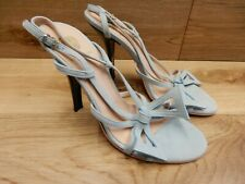 Viktor & Rolf Shoe Size UK 4 Eur 37 W111